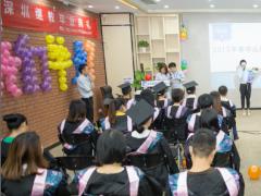深圳学历教育培训机构哪家好