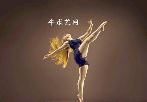 北京舞蹈培训班_北京舞蹈培训学校_舞蹈培训机构排名