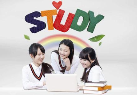深圳英语培训机构哪个好_深圳英语培训班