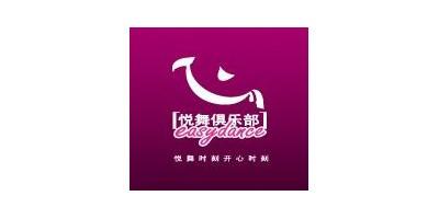 北京明星舞之特训班哪里有