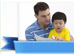 幼儿英语培训班_幼儿英语培训学校