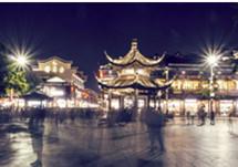 南京英语培训_南京英语培训机构_南京英语培训班价格 哪家好
