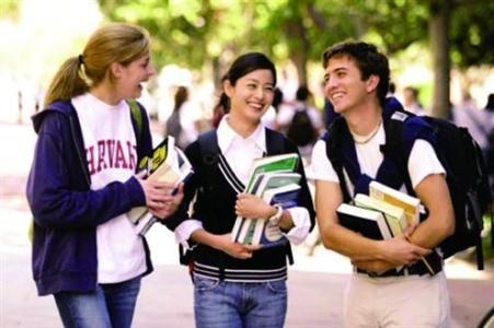上海英国留学中介哪家好 英语培训机构排名