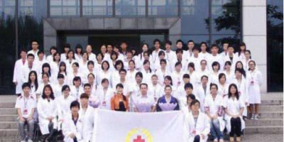 深圳成人高考湖南中医药大学招生哪里好