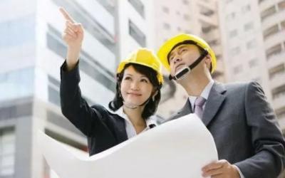 安徽二级建造师报名 安徽二级建造师挂靠