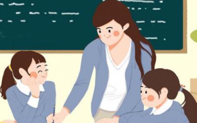宝安西乡教师资格证考证培训班报名