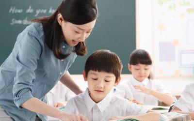 深圳教师资格证认定中心在哪