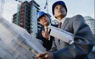 山东二级建造师报名入口 山东二级建造师考证培训