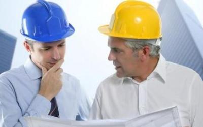 江西二级建造师报名入口 江西二级建造师培训班