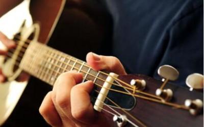 北京艺术培训、和平里吉他培训,专业培训学校