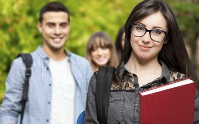 上海零基础英语口语、专八级英语、企业英语一对一培训