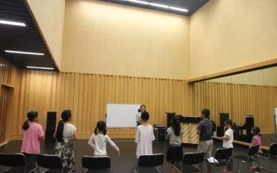 声乐一对一 唱歌一对一 上海潘氏-上海培训排行榜