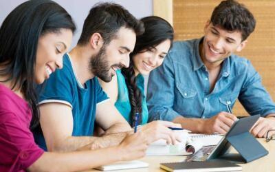 广州零基础英语培训,英语口语零基础课程,纯外教