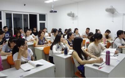 广州天河区注册会计师会计基础班