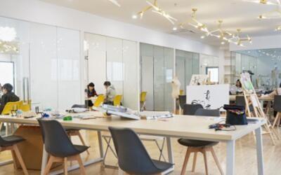 天河室内设计培训班,室内建筑设计,室内经理设计班