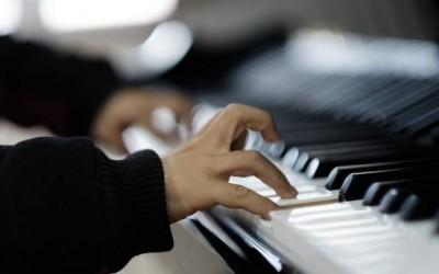 佛山天乐琴行专业钢琴、吉他、小提琴培训