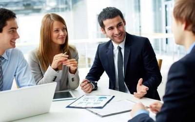 成都商务英语培训哪家好有哪些,商务情景英语高级班