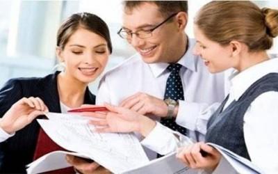 成都零基础英语培训、四六级英语培训、纯外教一对一