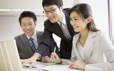 成都会计培训多少钱,初级会计职称,中级会计职称培训
