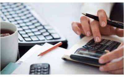 成都初级会计培训、主管会计、会计实操培训、会计考证