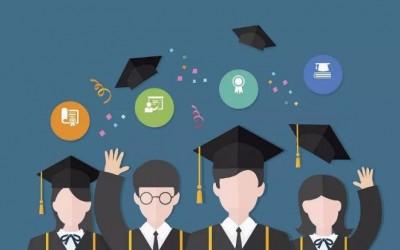 专科本科学历提升 网络教育 成人教育 自考