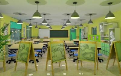 成都苏氏美术学校 凤凰画室 温江较专业的画室 艺考