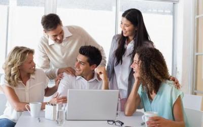 下城零基础英语培训,企业英语培训,英语速成班