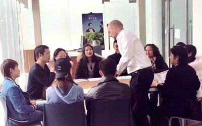 杭州雅思,托福,sat培训,专业出国语言培训中心