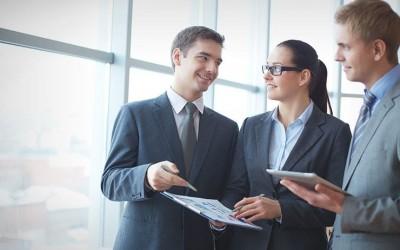 萧山成人英语培训班/商务英语培训/成人英语口语培训