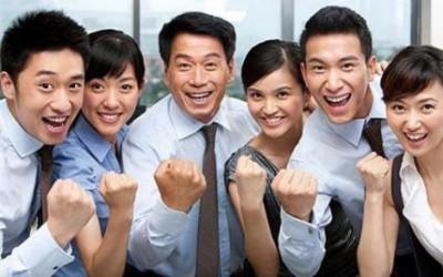 杭州初级中级会计培训,会计实操培训、cpa培训班