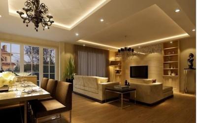杭州室内设计培训、3dsmax培训、装潢设计培训