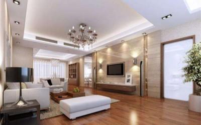 杭州室内设计软件培训,室内手绘,室内装修培训