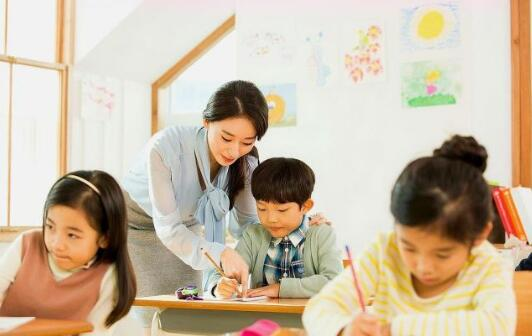 报考教师资格学历要求是什么 学历有限制吗