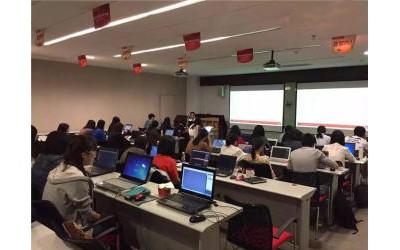 沙井教师资格证培训、幼教、中小教、高通过快取证