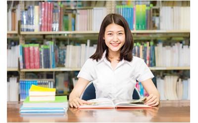 大连教师资格培训比较好的机构在哪里