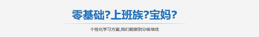火狐截图_2019-08-23T14-21-59.749Z