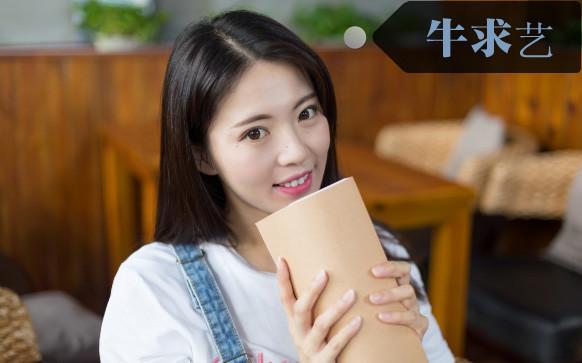 什么样专升本试卷容易得高分 英语成绩不理想怎么办