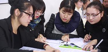 北京恒企会计培训