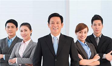 北京恒企会计初级职称培训