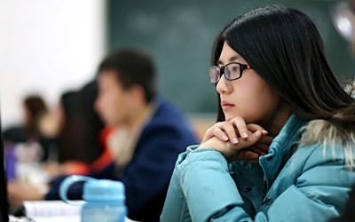 高考考几科 高考前一天的注意事项