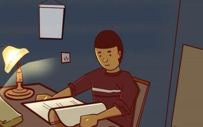 自考本科报名时间是什么时候 流程有哪些