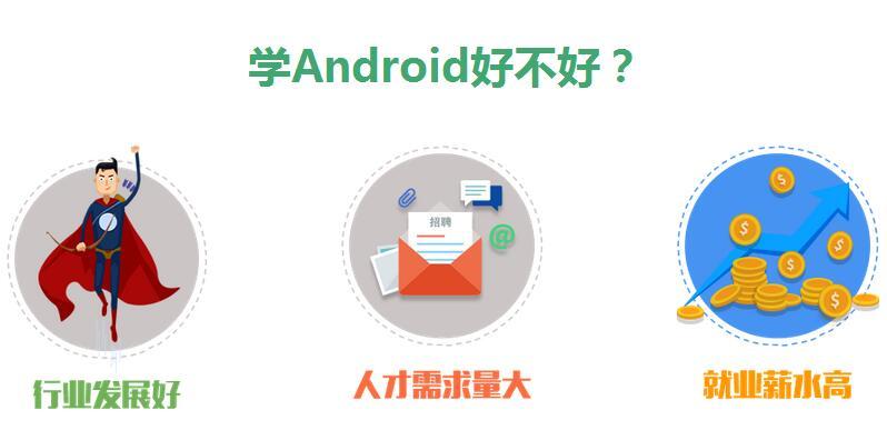 深圳达内教育