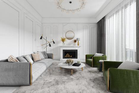 室内装修设计一般都是些什么学历?