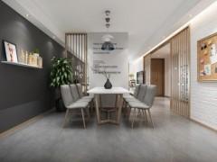 室内装修设计需要什么学历