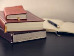 全国2020年中级会计师报名条件是什么?