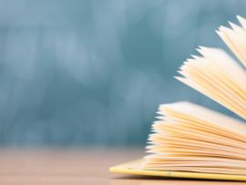 2020汕尾一建考试报名限制专业吗