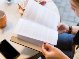 哈尔滨剑桥学院2020年6月英语四级报名流程有哪些?