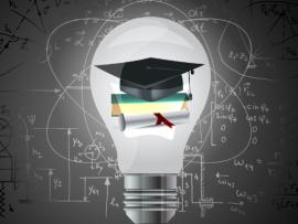2020年6月南方科技大学英语四级报名流程详情