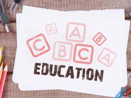 大连工业大学2020年6月英语四级报名流程怎么操作?