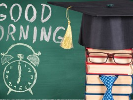 昆明医科大学2020年上半年英语四级考试报名流程